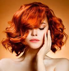 bon cadeau coiffure rethel produit wella capillaire ardennes