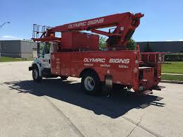 Pre-Owned L55R HiReach #3840 – Elliott Equipment Electric Utility Truck Falate China Trading Company Special Reading Body Service Bodies That Work Hard 6108d54f Knapheide Dickinson Equipment Tool Storage Ming 2000 Freightliner Fl80 For Sale 183691 Gallery Hughes 7403988649 Mount Vernon Ohio 43050 Used Bucket Trucks Inc Commercial Boom On Ulities Edison Plugin Hybrid Utility Truck Washington Dc P Flickr Success Blog West Coast Is New