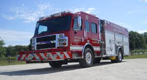 Farmington Volunteer Fire Company Orders Rosenbauer MP3 - DPC ... Rosenbauer Fire Truck Manufacture And Repair Daco Equipment Home Panther 6x6 Sentinel Prime 2011 Movie Cars New York Trucks Responding Fire Department Truck Travis Emergency Solutions Ambulance Ems Definitiveink Fired Up At America January 2017 Horrocks Rescue Apparatus Leading Fighting Vehicle Manufacturer