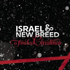 Mannheim Steamroller Halloween Free Download by Israel U0026 New Breed A Timeless Christmas Amazon Com Music