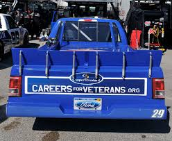 NASCAR Trucks Get New Bodies - Racecar Engineering Grala Wins Nascar Truck Series Opener After Crafton Flips Boston Engine Spec Program On Schedule For Trucks In May Chris 2016 Camping World Winners Photo Galleries Nascarcom Johnny Sauter Diecast 21 Allegiant Travel 2017 14 079 Racingjunk News Action Sports Star Travis Pastrana Set For Limited 2016crazyphfinishdianmotspopknascartrucks Nascar_trucks Twitter Buy This Racing Drive It Public Streets Carscoops