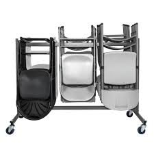 Shop COSCO Commercial Heavy Duty Grey Folding Chair Trolley Cart ... Cosco Home And Office Zown Heavy Duty Chair Dolly Walmartcom Plastic Folding White Wedding Black Chairs Event Seating Equipment Sales 84capacity Haing Storage Cart By National Public Lifetime 80279 Standing Rack Youtube Haing Chair Cart Caddies At Handtrucks2gocom Raymond Products Table Carts Resin Development Group Tall Frame Amazoncom Flash Fniture Hf700 Gunde Ikea