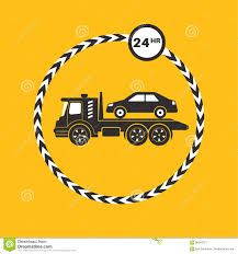 Tow Truck Icon On Yellow Background Stock Vector - Illustration Of ... Vintage Structo Tow Truck 24 Hr Towing Pressed Steel Parts Or Nice Flag City Towing Inc Wrecker Service Recovery Hour Towing And Services Dawsonville Ga Tow Truck Icon On Yellow Background Stock Vector Illustration Of Hour Roadside Assistance Luxemburg Wi New Franken Heavy Duty 24hr In Nw Tn Sw Ky 78855331 Aarons 247 Asap 24hr Cape Girardeau Assistance Boston The Closest Cheap Action Maine24 Hr Home Facebook Greensboro 33685410 Car