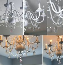 chandeliers chandeliers lowes canada chandelierkids ceiling