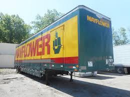 100 Kentucky Truck And Trailer 1990 KENTUCKY TRAILER Lemont IL 5003108620