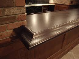 Bar Top Photo Gallery - Brooks Custom Pewter Bar At Sardine In Madison Wisconsin Custom Metal Etainier Tourangeau The Pewter Counters Bar Top Best 25 Cafe Counter Ideas On Pinterest Woods Restaurant Regular Glass Countertops Brooks Decorative Our Artisan Shop 28 Images Picture Of The Live Edge Wood Zinc Tops Products Ceramic Faux Wood Tile For A Family Room I Want To Incporate Blue Steel Into My Next Kitchen Somehow A Charming French Bistro Heart Atlanta Escapes Lonny Creating Every Detail By Hand This Custom