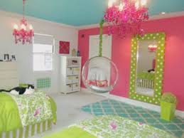 Decorating Diy Crafts For Bedroom How To Make Room Decorations Wall Decor Ideas