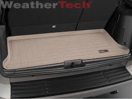 WeatherTech 41223 Reman Truck Bed Liner | EBay Husky Liners Truck Bed Mat For Toyota Tacoma Aventuron Accsories Dover Nh Tricity Linex Bedrug Btred Complete Liner Fast Shipping Access Pickup Mats What All Should You Know About Do It Yourself Sprayin Bedliner Can A Simple Protect Your Dualliner Bedliners Top 3 Truck Bed Mats Comparison Reviews 2018 Rhino Ling Ds Automotive