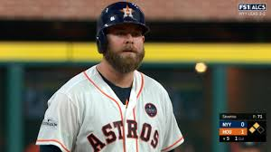 Astros Dodgers Made Big Changes Since 2012 | Houston Astros Mark Txeira Wikipedia Barney Hampton Funeral Home Boone Nc Review 1956 Davidson College In Memoriam Eggers Law Firm Karen Powell Of Lineskybest At Kiwanis Oklahoma Videos Abc News Video Archive Abcnewscom The Full Moon Online Resource None 1924 December 14 1945 201718 Pgy2 Class Internal Medicine Residency Program Ut Eight Allstars You Should Get To Know This Midsummer Classic
