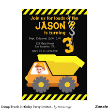 Attractive Dump Truck Birthday Party Invitations Image - Invitation ... 9 Of The Best Kids Birthday Party Ideas Gourmet Invitations Cstruction Invite Dumptruck Invitation 5x7 Free Printable Cstruction Invitations Idevalistco Tandem Dump Trucks For Sale Also Truck Safety Procedures And Gmc 25 Digger Fill In 8th Card Luxury Boy Tonka Classic Toy Amazoncouk Toys Games Transportation Train Invite Car Play Everyday Mom