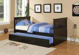 types of beds beds