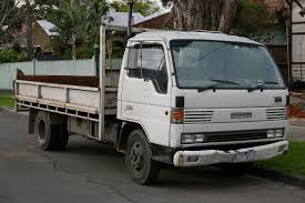 File:1994 Mazda T4000 2-door Truck (2015-07-03).jpg - Wikimedia Commons