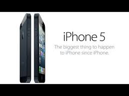 Apple iPhone 5 16GB Price in the Philippines and Specs