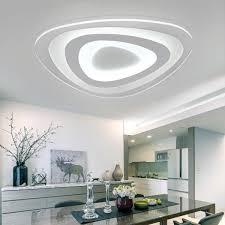 Plaster Ceiling Design Drywall Option HOME DESIGN TRENDS