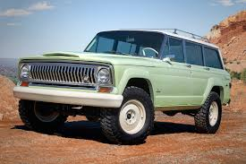 These 7 Concepts Are Headed To The 2018 Easter Jeep Safari - Motor ... The Future Is Now Jeep Unveils 2016 Concepts Heading To Moab Easter 2017 New Jeep Wrangler Pickup Truck Youtube Inspirational Gladiator Concept Truck 2012 J12 Concept 4x4 Offroad Latest Chopped Renegade Mighty Fc First Drive Trend Pickup Coming With Convertible Option Medium Duty Work Unlimited Rubicon Test Review Car And Driver Photo Gallery Bossier Chrysler Dodge Ram 4door Coming In 2013