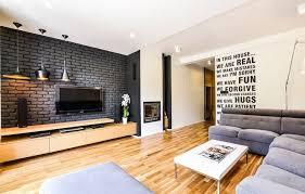 steckdosen im wohnzimmer planen tipps zu höhe anzahl und
