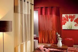 rideaux de sur mesure rideau sur mesure fr confection personnalisée de rideaux et