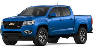 New Colorado Truck 2016 Chevrolet Colorado Diesel First Drive Review Car And Driver New 2019 4wd Work Truck Crew Cab Pickup In 2015 Chevy Designed For Active Liftyles 2018 Zr2 Extended Roseburg Lt Blair 3182 Sid Lease Deals Finance Specials Dry Ridge Ky Truck Crew Cab 1283 At Z71 Villa Park 39152 4d Near Xtreme Is More Than You Can Handle Bestride 4 Door Courtice On U363
