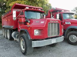 Mack RB Model Dump Truck.Tri Axle. | My Truck Pictures | Pinterest ... Jennings Trucks And Parts Inc 1996 Mack Cl713 Tri Axle Dump Truck For Sale By Arthur Trovei Sons Filevolvo Triaxle Truckjpg Wikimedia Commons Used 2007 Peterbilt 379exhd Triaxle Steel Dump Truck For Sale In Ms 1993 357 1614 Peterbilt Custom 389 Tri Axle Dump Truck Pictures End Weight Know Your Limits 2017 1 John Deere Articulated And 3 For Sale Plus Trucker Freightliner Cl120 Columbia Ch613 In Texas Used On Buyllsearch