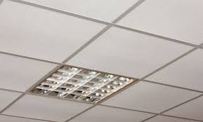 12x12 Ceiling Tiles Home Depot by Engaging Armstrong Ceiling Tiles 2x2 1774 Tags Armstrong Ceiling