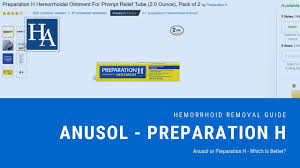 Anusol Or Preparation H - Which Is Better? Discover The Truth! By  Hemorrhoid Answers Chtalksports Coupon Code Plexaderm Rapid Reduction Serum 3 Bottles New Advanced Formula Free Worldwide Shipping Glamified Makeup Coupons Promo Discount Sudden Change Undereye Firming Exclusive 10 Off Coupon Code Plxret1 Valid On Any Sheer Science Best Buy Student Open Box Louie Spence Mterclass Hng Dn N Tp V Kim Tra Ha Hc 1 27 Off Premier Look Codes Wethriftcom Apps To Help You Find The Best Deals For Holiday Shopping Fox17 Sunspel Las Vegas Groupon Buffet Eyes Cream Plus Sale In Outside Twitter Yes Really Works You Can Try