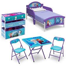 chambre la reine des neiges la reine des neiges chambre enfant complète tout en un achat