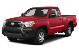 Toyota Tacoma Trucks 2014 Likeable Reviews Toyota 2014 Ta A Truck ... Car And Driver Truck Comparison Solutions Review One Tank Trips Pacific Coast Highway Dodge Ram 1500 2014 Chevrolet Silverado Reaper First Drive Ecodiesel Outdoorsman Crew Cab 4x4 Update 1 Motor Trend Nissan Frontier Overview Cargurus Silverado Work 2wt Double Std Box 2013 Ford F150 Platinum Full Youtube V6 Instrumented Test Acura Mdx Prices Reviews And Pictures Us News World Toyota Tundra Crewmax Now I Want A Toyota Tundra Cars Pinterest