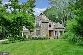 100 Modern Homes For Sale Nj Haddonfield New Jersey United States Luxury Real Estate