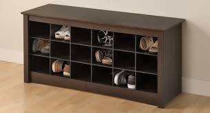 Baxton Shoe Cabinet Canada by Shoe Storage Benches