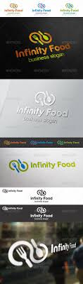 23 Best Logos Images On Pinterest | Logos, Catering Logo And ... Results The Restaurant Club 440 Best Catering Images On Pinterest Snacks Catering Ideas And Menu Nouveu Mexican Peruvian Cuisine Of Bend Oregon Hola Leasehold For Sale In Bourne May Road Wyre Fy6 Crystal Lake Co Elberta Mi Weddingwire Laut Nyc Malaysian Singaporean Thai Salad Creations Restaurants Shopfiu Office Business New Restaurants Biz Buzz Designer Lighting The Business Dmlights Blog