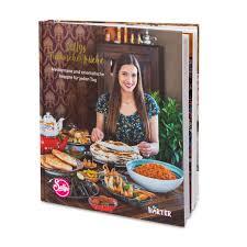 sallys türkische küche