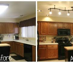 kitchen laudable replace fluorescent light bulb in kitchen