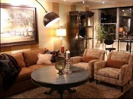 wohnzimmer braun tolle wohnideen für das wohnzimmer