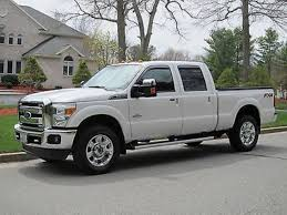 Ford F350 2016 | News Of New Car Release And Reviews