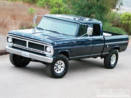 1970 Ford F-250 Crew Cab: Low-Budget, High-Value Photo & Image Gallery Amazing M2 Machines 1970 Chevrolet C60 Truck Auto Trucks R48 1819 1 Gmc Truck Youtube Bangshiftcom This C20 Chevrolet Is Probably One Of The Nicest Ford F100 Questions I Have A F100 With 302 After Running Snake Truck By Forces For Mud Runner Album On Imgur 1975 Loadstar 1600 And 1970s Dodge Van In Coahoma Texas Custom Pickup True Classic Storers Dream C10 Pickup Threequarter Front View Of At The White Sportcustom Lowered Muscle 351 Kenworth 849 Pre Load Ta Off Highway Log Trailer Toyota Venture Junk Mail