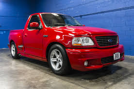Used 2004 Ford F-150 SVT Lightning RWD Truck For Sale - 36165 Used 2004 Ford F150 Svt Lightning Rwd Truck For Sale 36165 Lightning The Supercharged Work Youtube Review Powerful Sketchy Sleeper 1993 Force Of Nature Muscle Mustang Fast Fords Gateway Classic Cars At 13950 Are You Ready This Custom 2001 Tommys Car Blog Filefordf150svtlightningjpg Wikimedia Commons Svt Street Trucks Pinterest Got Too Fat For To Build Another 2002 2014 Truckin Thrdown Competitors