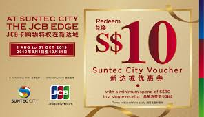Highlights - Suntec City Aicpa Member Discount Program Moosejaw Coupon Code Blue Light Bulbs Home Depot The Best Discounts And Offers From The 2019 Rei Anniversay Sale Bodybuildingcom Promo 10 Percent Off Quill Com Official Traxxas Sf Opera 30 Off Mountain House Coupons Discount Codes Omcgear Pizza Hut Factoria Cabelas Canada 2018 Property Deals Uk Skiscom Door Heat Stopper Diabetuppli4less Vacation Christmas Patagonia Burlington Home Facebook