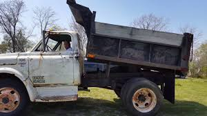 1967 Chevrolet C50 Dump Truck - YouTube Chevrolet 3500 Dump Trucks In California For Sale Used On Chevy New For Va Rochestertaxius 52 Dump Truck My 1952 Pinterest Trucks Series 40 50 60 67 Commercial Vehicles Trucksplanet 1975 1 Ton Truck W Hydraulic Tommy Lift Runs Great 58k Florida Welcomes The Nsra Team To Tampa Photo Image Gallery Massachusetts 1993 Auction Municibid Carviewsandreleasedatecom 79 Accsories And