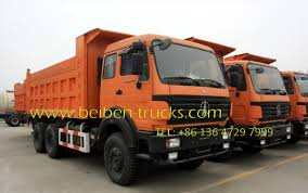 Buy Congo Beiben 2529 Dump Truck,congo Beiben 2529 Dump Truck ... 8x4 Howo Dump Truck For Sale Buy Truck8x4 Tipper Truckhowo Dump Truck From Egritech You Can Buy Both A Sfpropelled Bruder Mercedes Benz Arocs Halfpipe Price Limestone County Cashing In On Trucks News Decaturdailycom Green Toys Online At The Nile Polesie Supergigante What Did We Buy This Time A 85 Peterbilt 8v92 Dump Truck Youtube China Beiben 35 T Heavy Duty Typechina Articulated Driver Salary As Well Together With Pre Japanese Used Japan Auto Vehicle 360 New Mack Prices Low Rental Home Depot