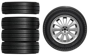Tires Clipart Mud Tire 11 - 6156 X 3870 | Dumielauxepices.net Best Mud Tires Top 5 Picks Reviewed 2018 Atv 10 For Outdoor Chief Buyers Guide And Snow Tire Utv Action Magazine For Trucks 2019 20 New Car Release Date Five Scrambler Motorcycle Review Cycle World Allseason Tires Vs Winter Tirebuyercom Rated Sale Reviews Guide Haida Champs Hd868 Grizzly Offroad Retread Extreme Grappler New Mud Tires How To Choose The Right Offroaderscom