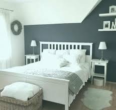14 einrichtungsideen fähigkeiten ikea schlafzimmer design