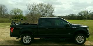 100 33 Inch Truck Tires 2015 With Stock 20s And Inch Tires PLEASE Page 5 Ford F150