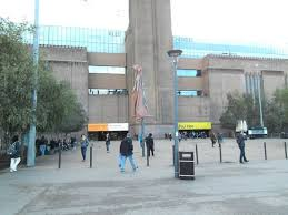 tate modern entrance fee entrance to tate modern picture of tate modern