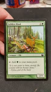 White Stuffy Doll Deck by 25 Best Magic The Gathering Images On Pinterest Magic Cards