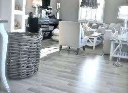 Light Grey Vinyl Plank Flooring Ideas Awesome Best Wood Floors On In