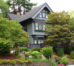 100 Holman House Cardwell Wikipedia
