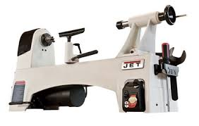 10 best wood lathe reviews updated 2017 jet grizzly nova