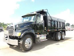 Finance A Dump Truck With Bad Credit - Claz.org Get Approved Despite Bad Or No Credit Tyson Motor Company Semi Truck Fancing Youtube Deal Time Motors Auto Loan Specialists Used Bhph Cars Money Down Best Resource Trucks Inspirational 2017 New Isuzu Npr Loans 0 Lrm Leasing No Check For All Pick Up Finance Pre Owned Ram 1500 4wd Calamo Buy Here Pay Commercial How To Even If You Have Sales Truck Sales And Finance Blog