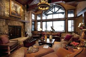 Rustic Furniture Canada Image Of Western Stores Decors Log