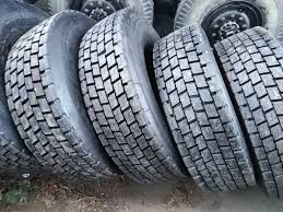 New Michelin Truck Tyre For Sale, Lorry Tyre, Truck Tire From ... Michelin Xice Xi3 Truck Tyres Editorial Stock Photo Image Of Automobile New Tyre For Sale Lorry Tire From Best Technology Cheap Price 82520 Truck Tires Buy Introduces First 3star Rated 1800r33 Rigid Dump Ignitionph News Tires Win Award Fighting Name Tires Bfgoodrich Debuts Allterrain Offroad Work Sites X Line Energy Best Fuel Efficiency Official Size Shift Continues Reports Dump